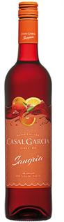 Casal Garcia Sangria 750ml - Case of 12